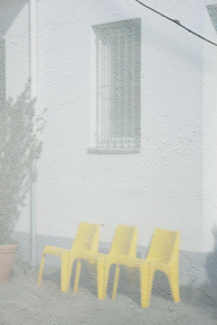 Backhaus Yellow 2016