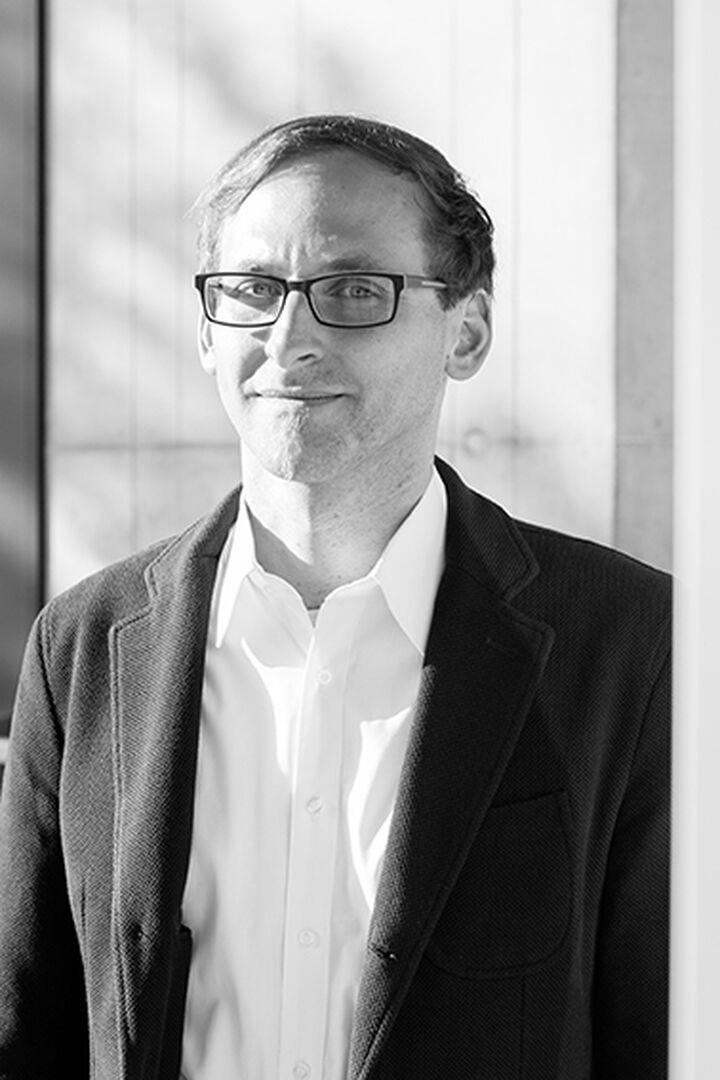Dr. Torsten Ertongur-Fauth