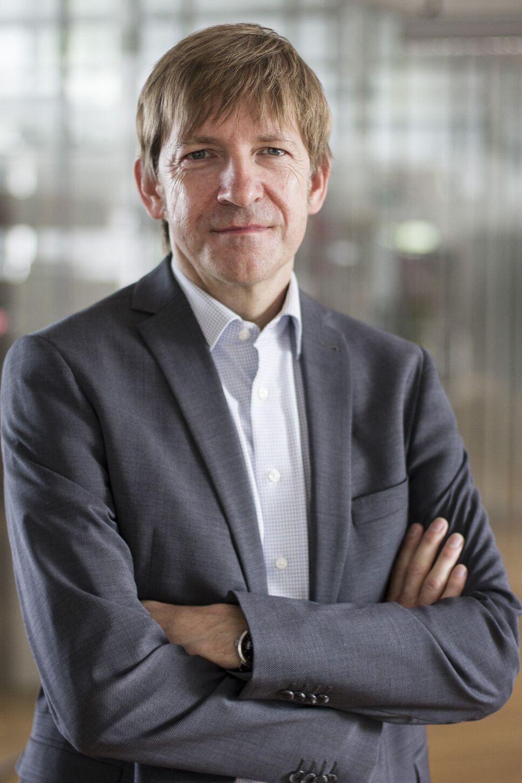 Seit dem 01.07.2015 hat Dr. Jürgen Eck, langjähriger CTO der BRAIN die Funktion des Vorstandsvorsitzenden (CEO) der BRAIN AG übernommen.
