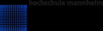 HS Mannnheim Logo