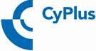 CyPlus Logo
